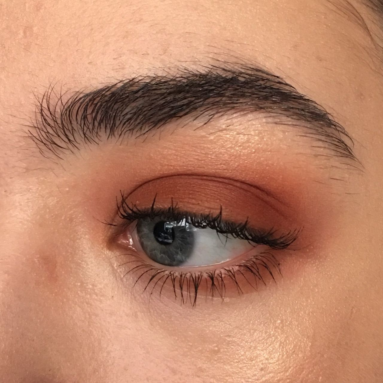 All Makeup & Cosmetics   Nordstrom