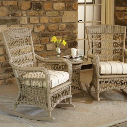 Out on the Patio with showroom in Lubbock, Texas carries outdoor and indoor  casual furniture, outdoor fire pits and outdoor decor. - Out On The Patio With Showroom In Lubbock, Texas Carries Outdoor And
