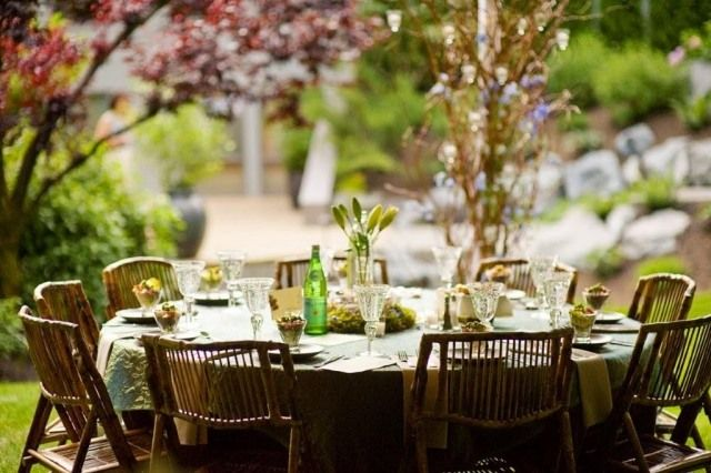 Aa Party Rentals Products Table Decorations Wedding Flowers Party