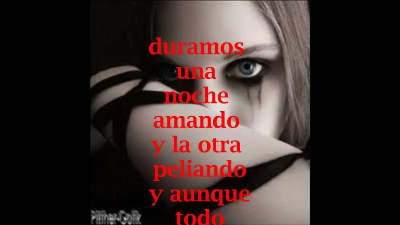 Bachatas Me Duele la Cabeza - Es tan dificil - Me Enamore - Abrazame Amo...