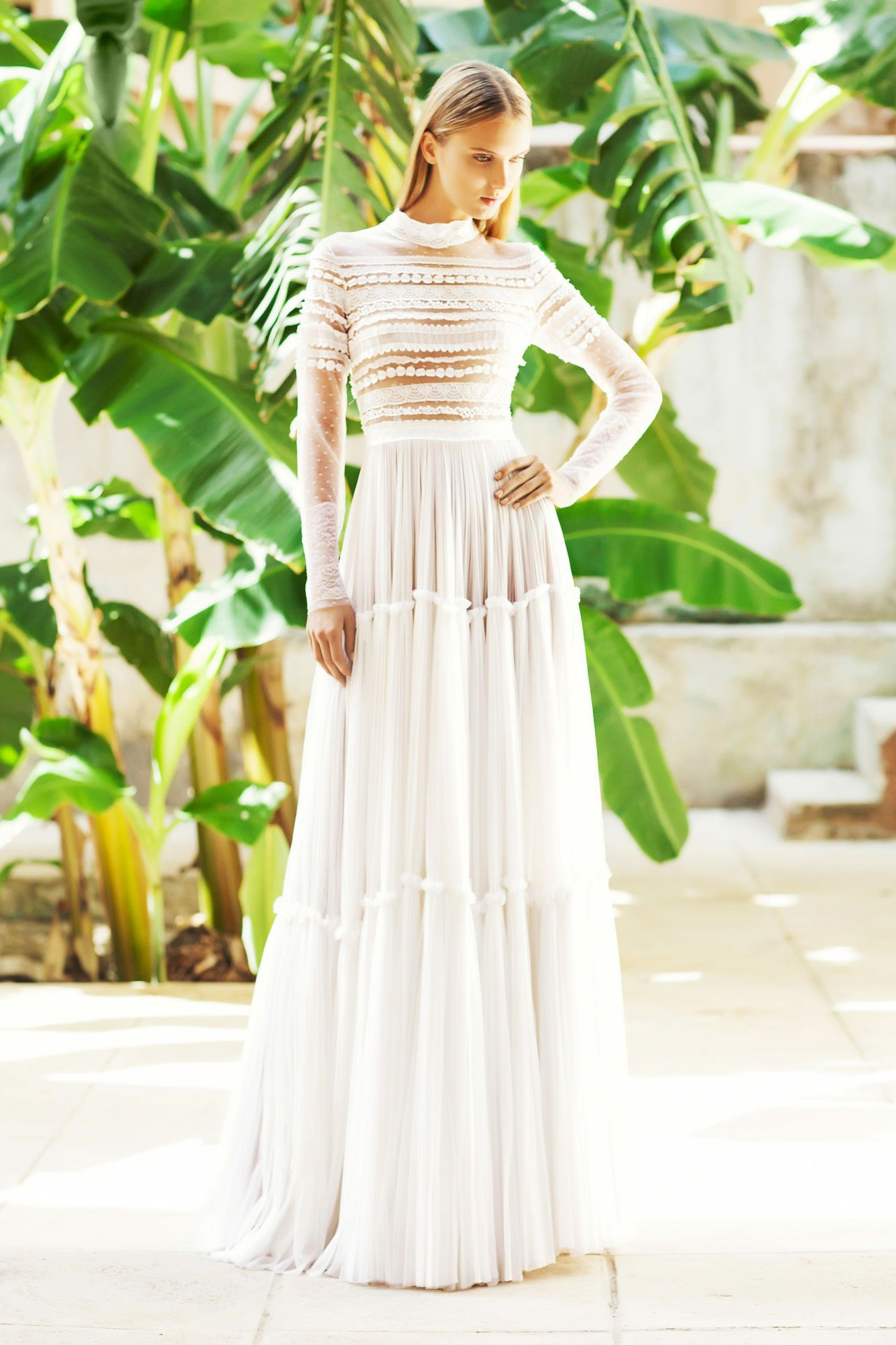 up and coming bridal designers to watch bridal designers