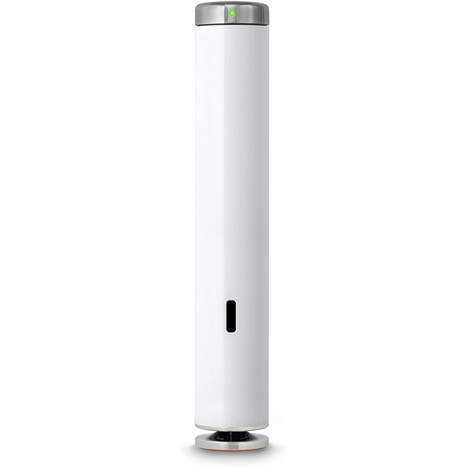 Chefsteps Joule Sous Vide 1100 Watts White Body Stainless Steel