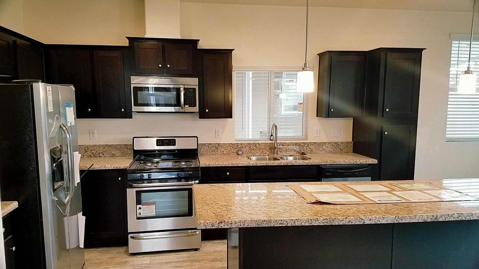 Golden West Manufactured Home For Sale in Clayton CA