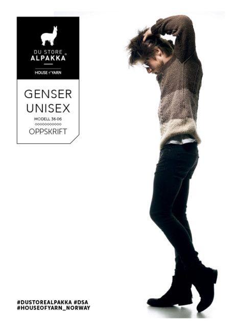 DSA_36-06-Genser_unisex-2