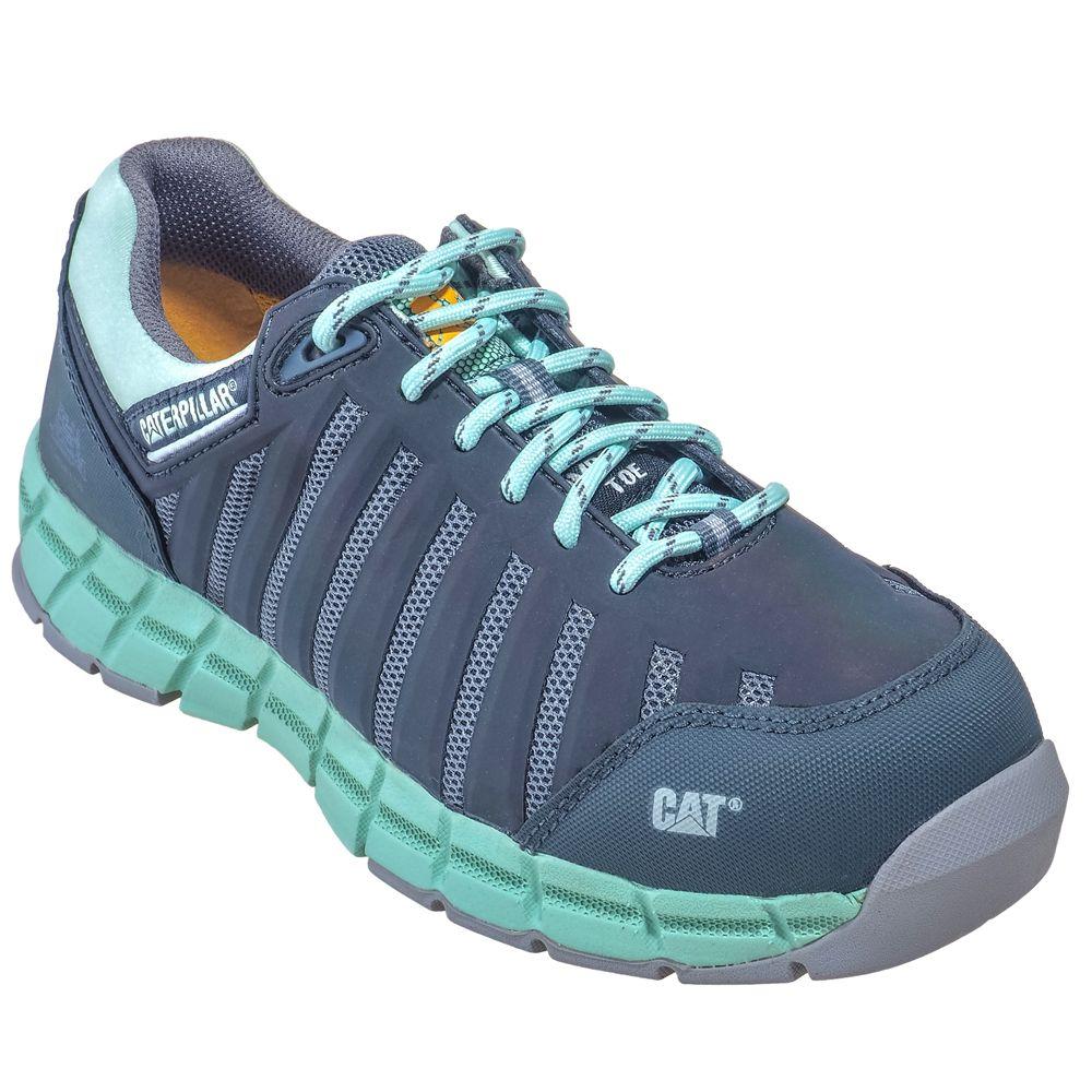 Caterpillar shoes, Timberland pro boots