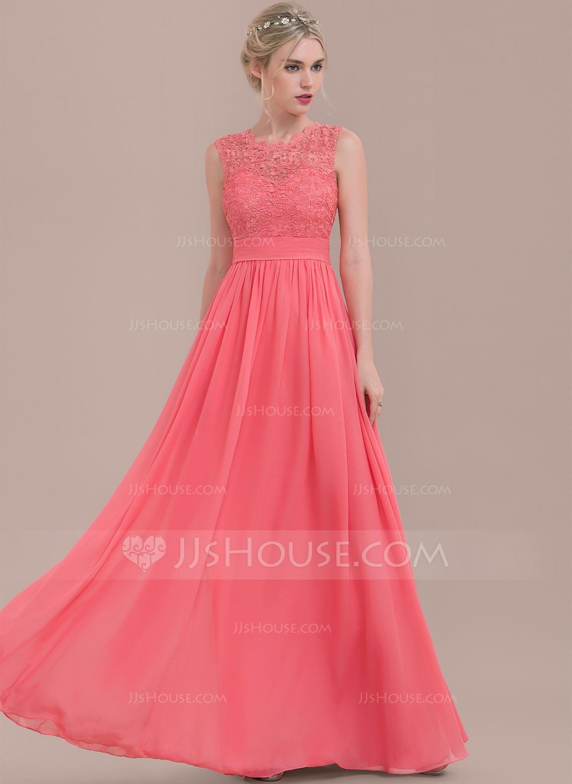 Dress for A Wedding Party - Dress for Country Wedding Guest Check ...