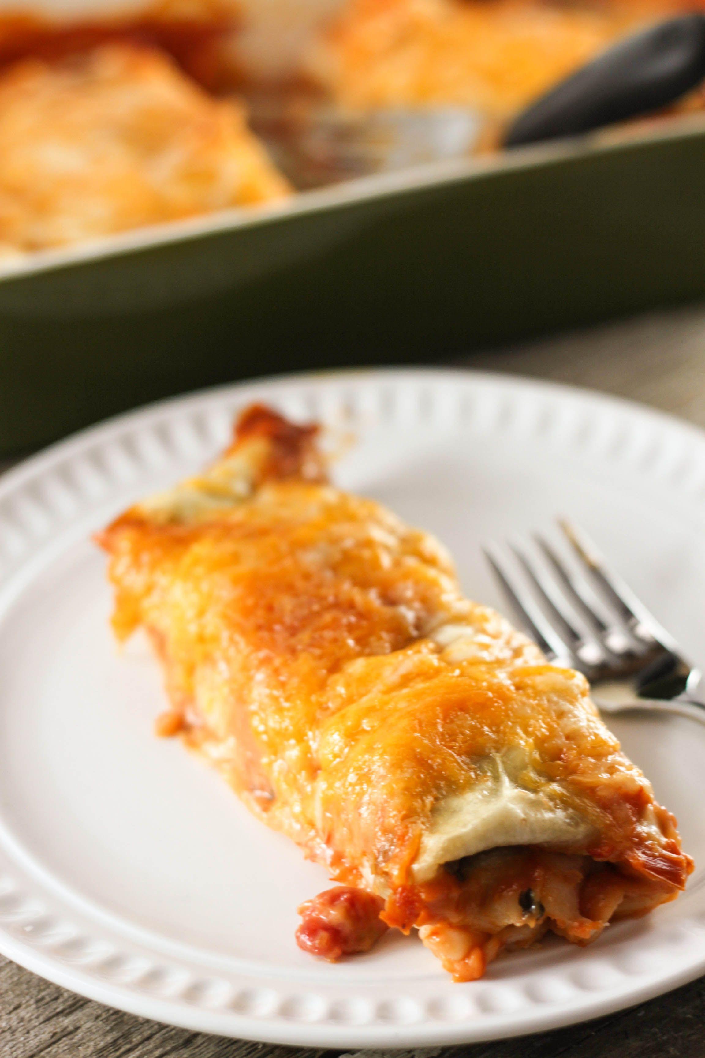 game changers recipes burrito