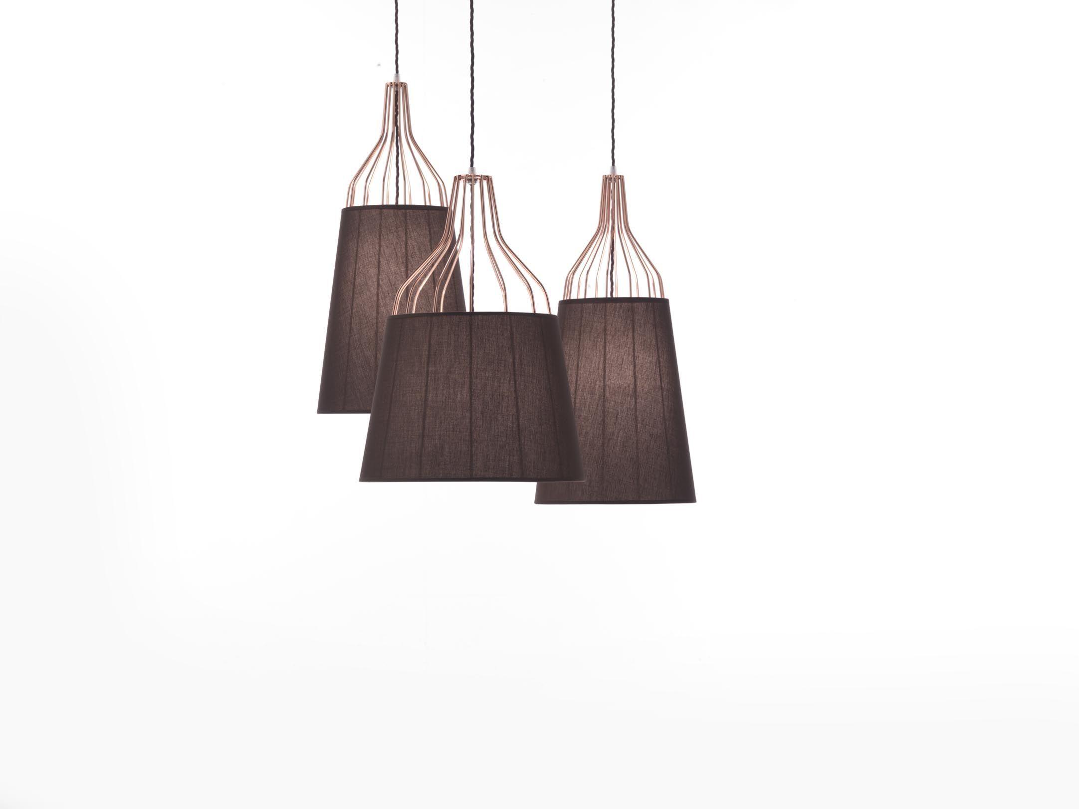 Castello lagravinese sofia per cantori lighting pinterest