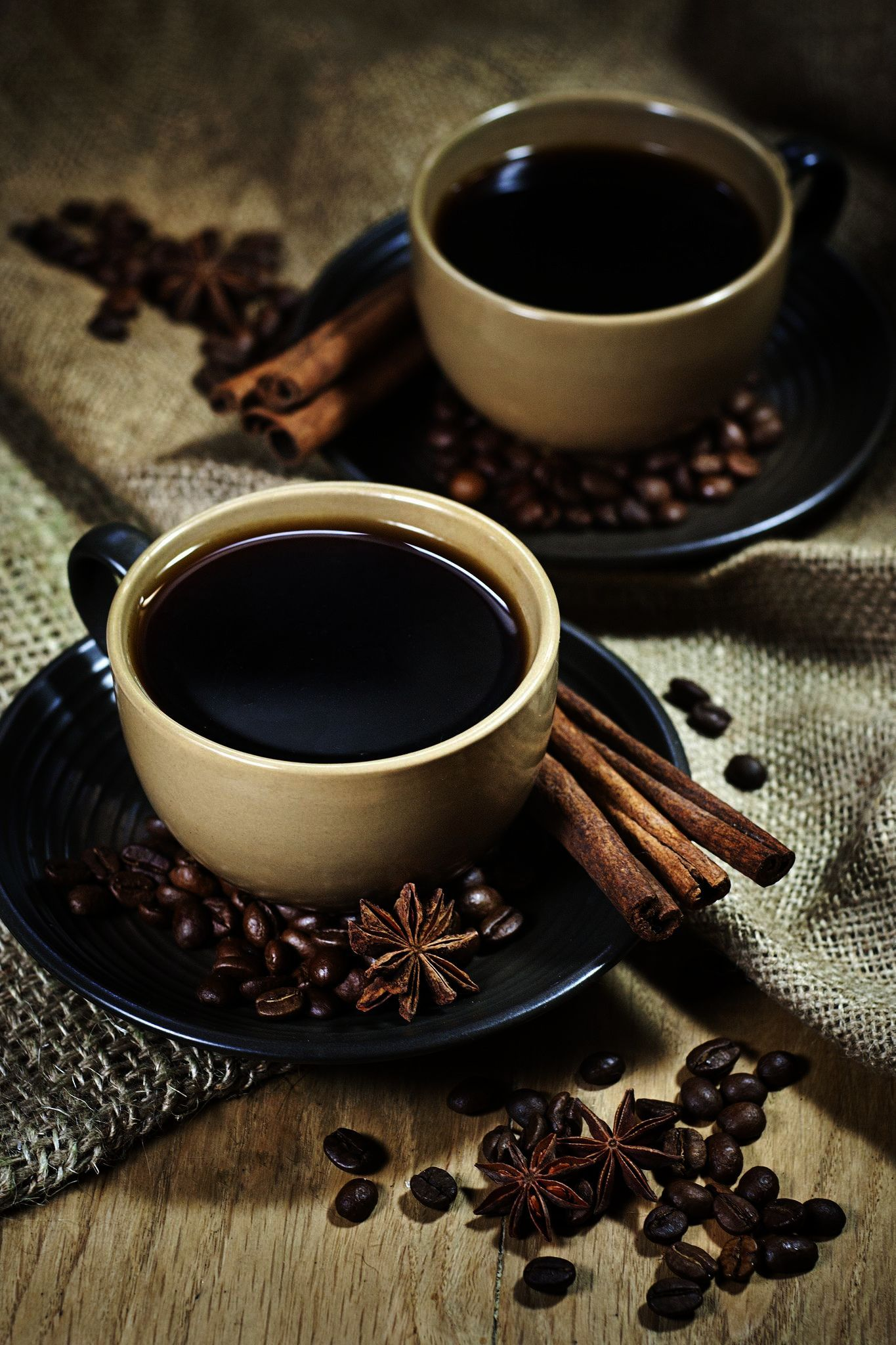 stunning cup of coffee clipart free  [ 1365 x 2048 Pixel ]