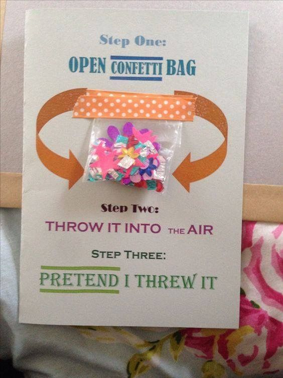 Good Gifts For Friends Birthday Presents Funny 20th