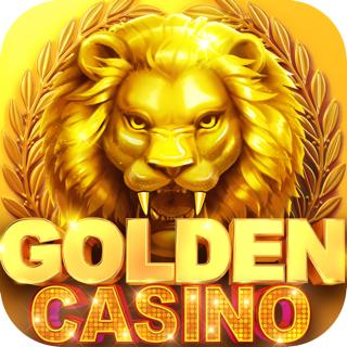 Golden Sand Slots Casino