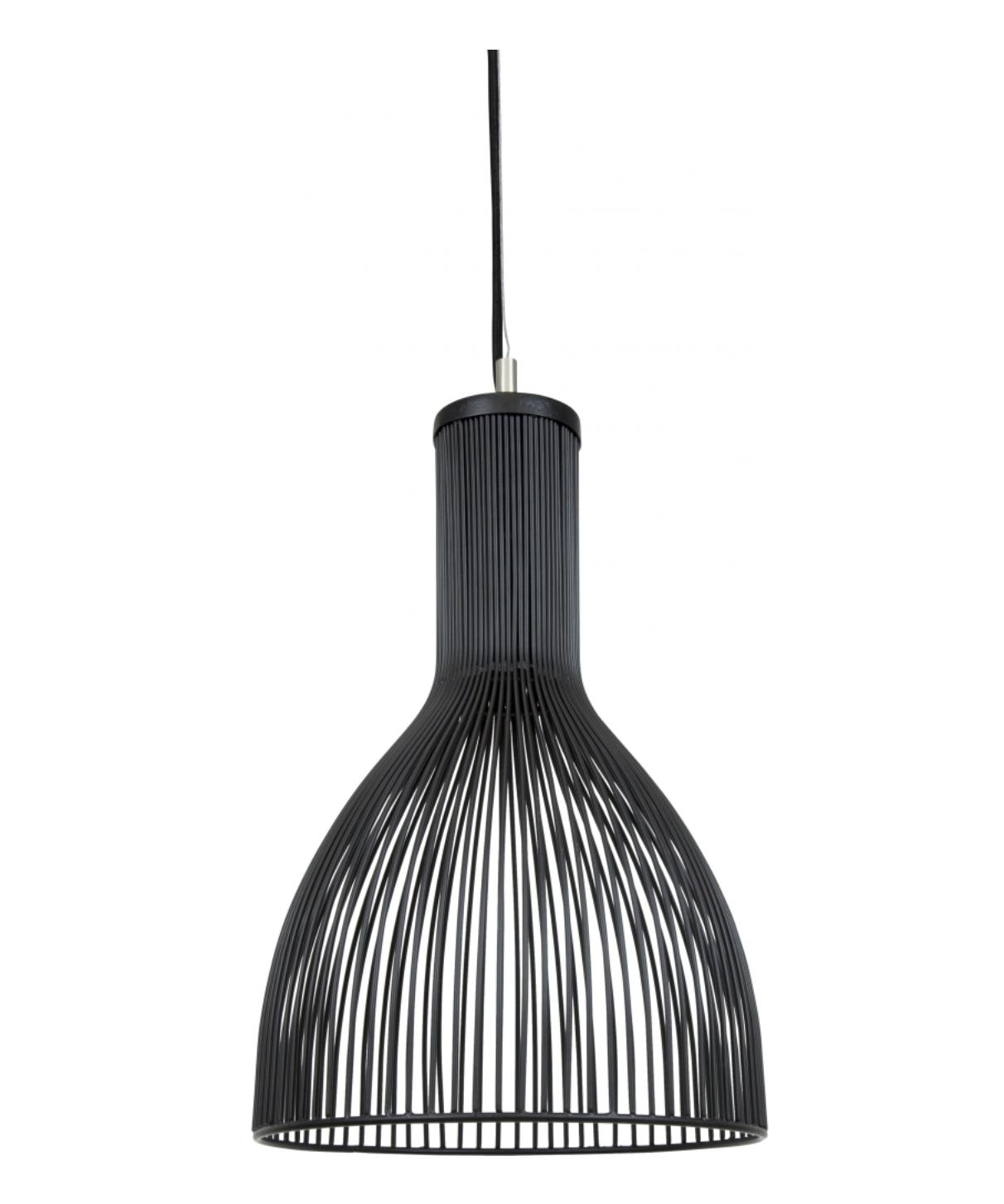 Small Teques Pendant Light | Lighting | Pinterest | Pendant lighting ...