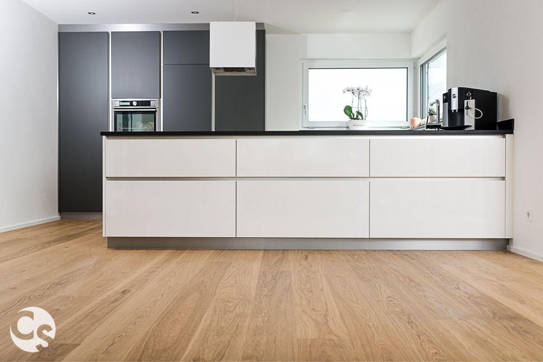 Suche küche  Eichenparkett in der Küche - Google-Suche | Küche | Pinterest ...