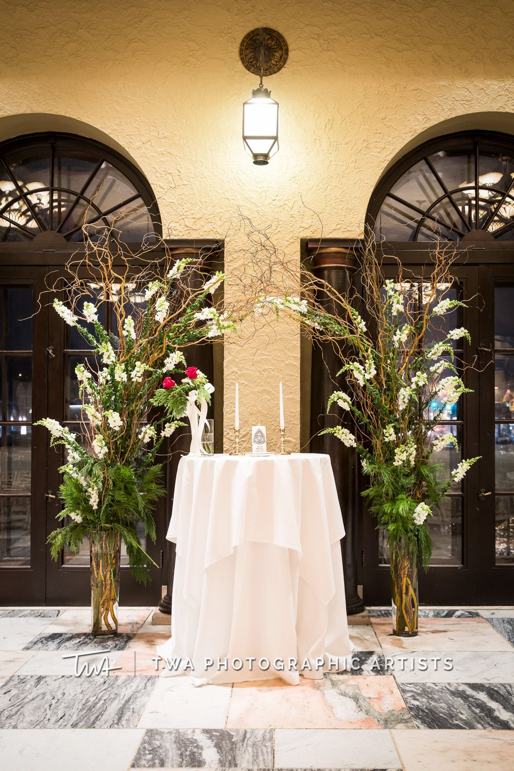 Twa Weddings At Hotel Baker Click The Picture To Visit Our Website Photographic Artist Wedding Wedding Photography