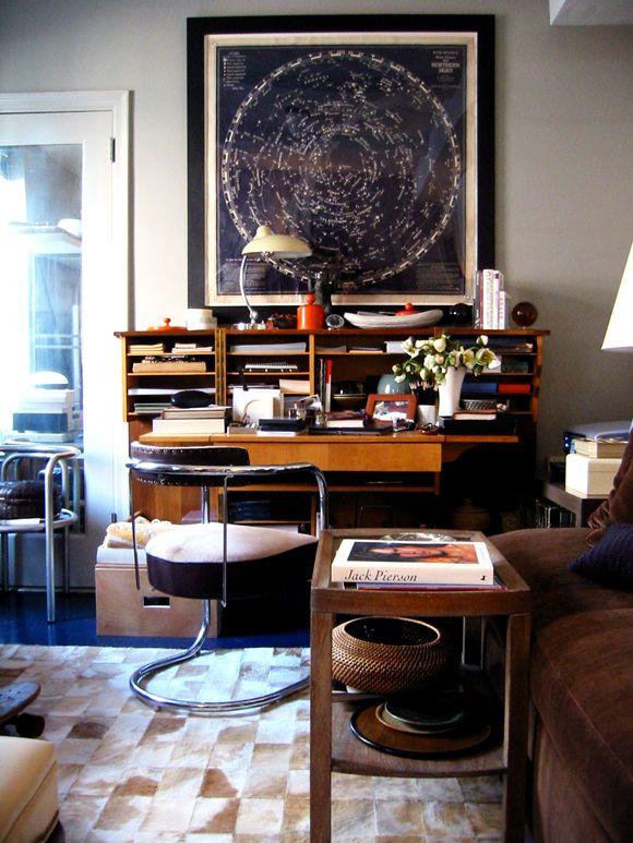 Apartamento Hardwick 8ba66828e3ca17e6343687c9c9d0e3b9