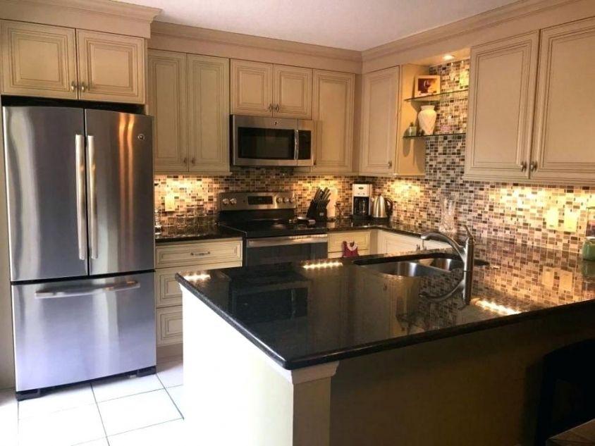 Superior Kitchen Cabinets West Palm Beach