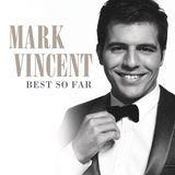 Best So Far [CD], 26289021