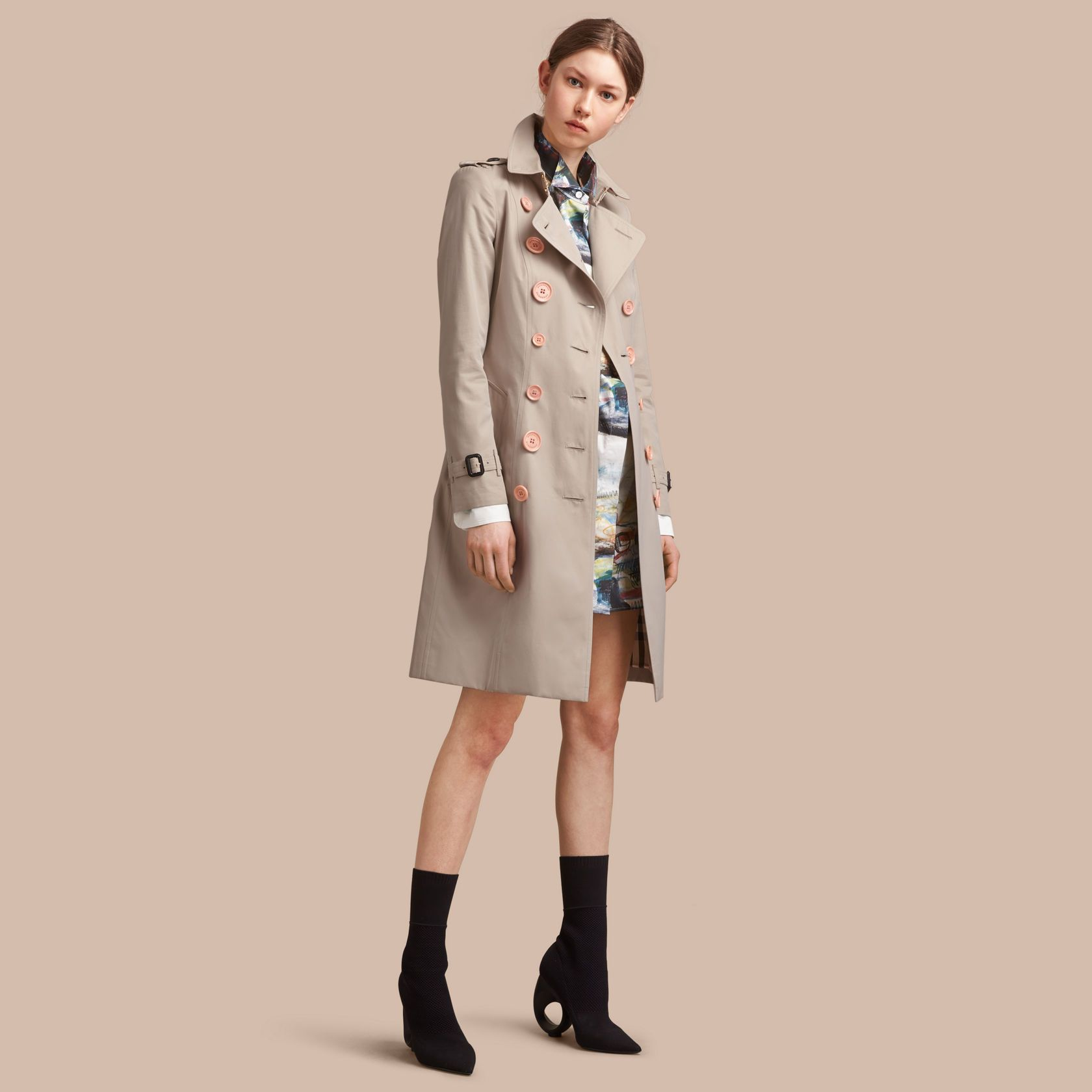 Lifestyle Trench Burberry Pour Pinterest amp; Coats Mode Femme 4Uv1A4Y
