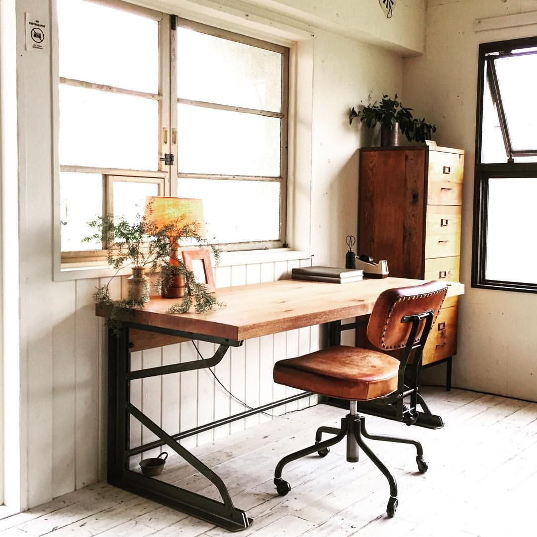 Truck 3f clutch desk desk work chair table lamp t na2 library high truck 3f clutch desk desk work chair table lamp t na2 library high chest truckfurniture mozeypictures Choice Image