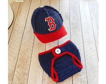 874aefccc switzerland boston red sox newborn hat vietnam ac651 10406