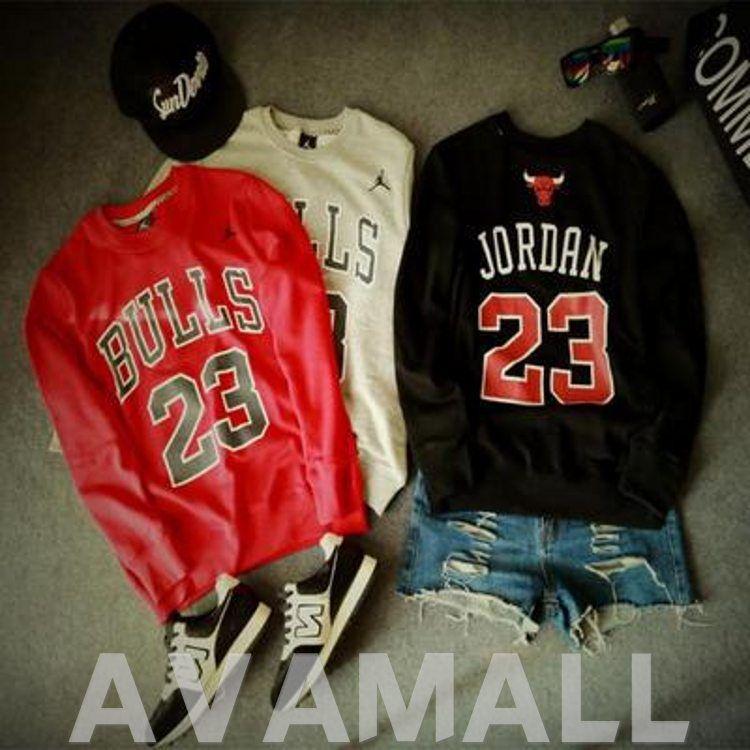 Cheap Las mujeres de los hoodies Ropa Sportwear 2.015 cartas Nueva moda de invierno  Jordan Brand a54a968c06b
