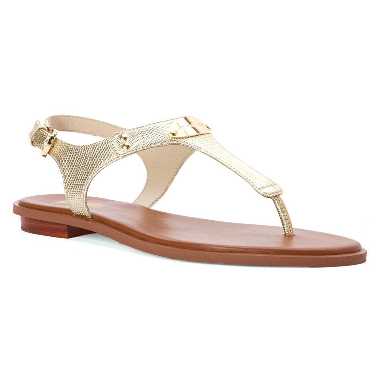 Pin on Women's Flats Sandals