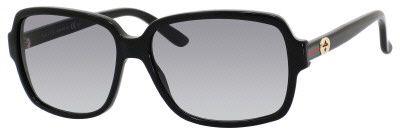 Gucci GG3583/S Sunglasses