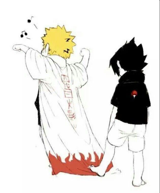 Naruto sasuke cute funny childhood kids fourth hokage naruto sasuke cute funny childhood kids fourth hokage naruto voltagebd Images