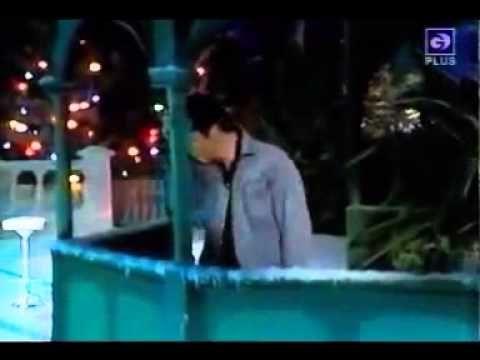 Shakin' Stevens - Blue Christmas - YouTube | Shakin Stevens ...