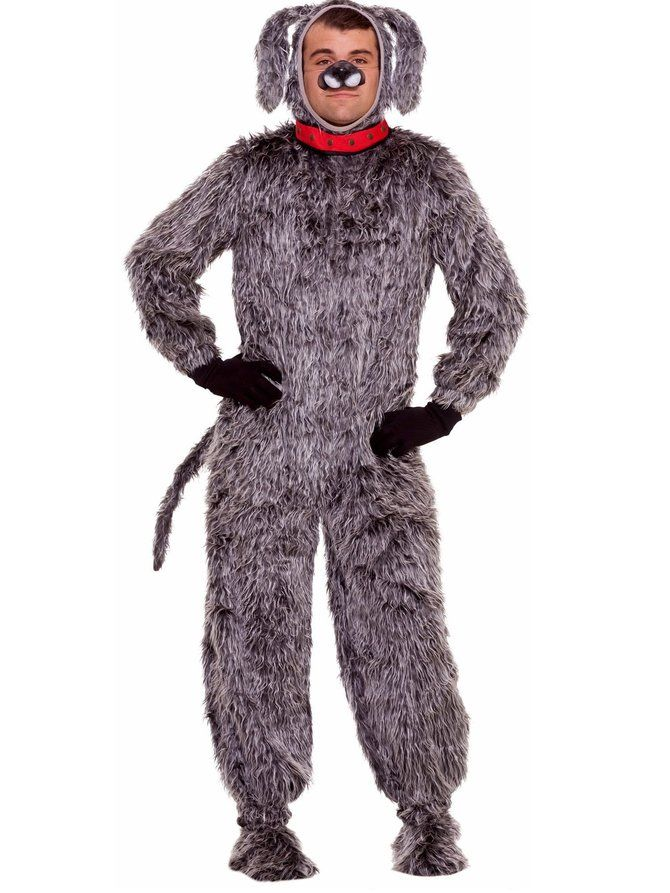 Image Result For Adult Dog Costume Adult Costumes Funny Adult