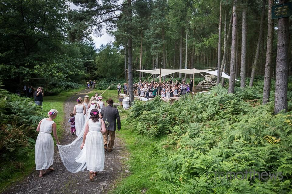 Swinton Bivouac Swinton Bivouac Wedding Venues
