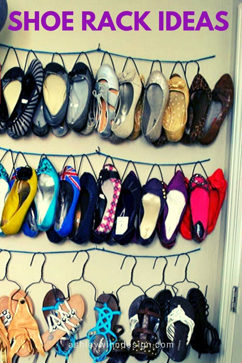47 Awesome Shoe Rack Ideas In 2020 Concepts For Storing Your Shoes In 2020 Shoe Rack Outdoor Shoe Storage Entryway Shoe Storage