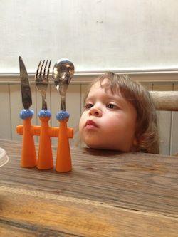 9 Kid Friendly Restaurants In Downtown Los Angeles Kid Friendly Restaurants Los Angeles With Kids Downtown La Restaurants