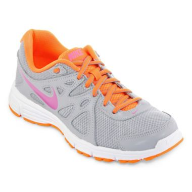 Nike® Revolution 2 Womens Running Shoes found at @JCPenney