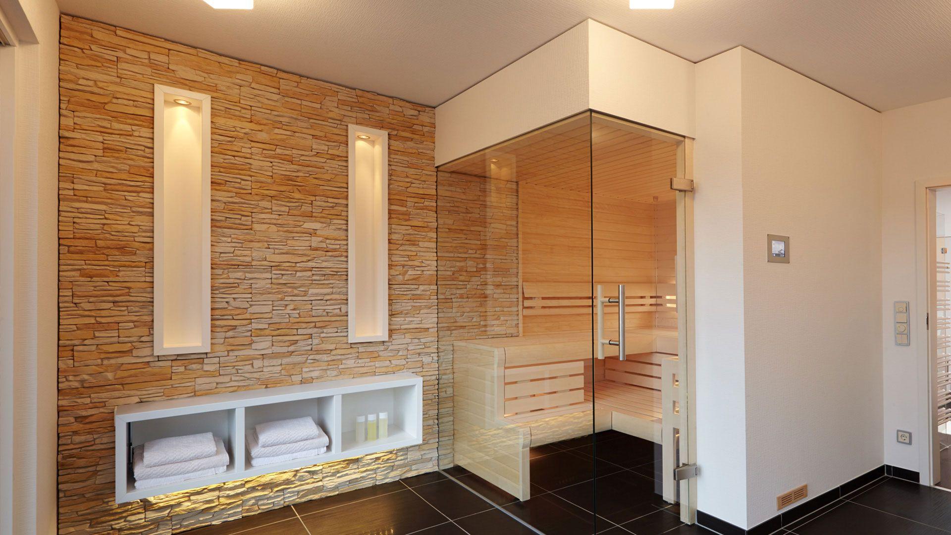 Asiatische Individuelle Wellness Romantische Puristische Rustikale Sauna Exklusive Saunen Hausrenovierung Bad Fliesen Ideen Spa Zu Hause