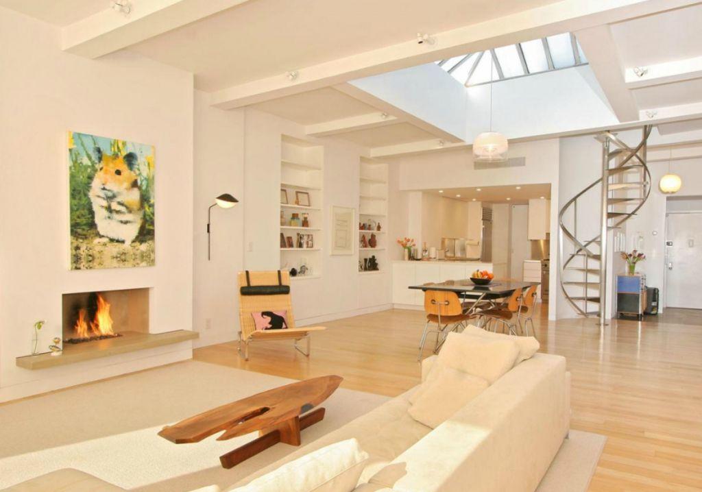 Craigslist One Bedroom Apartments   Eqazadiv Home Design