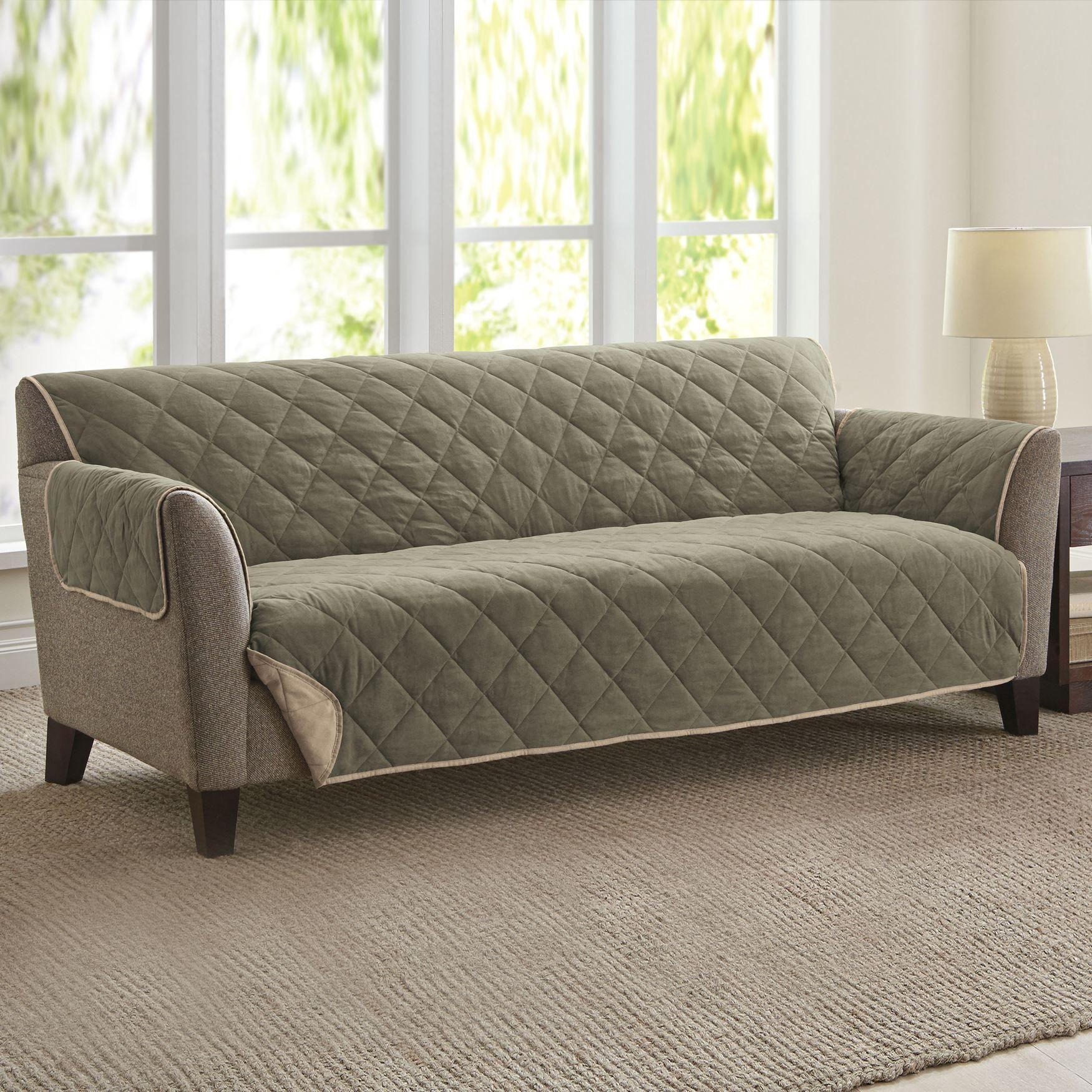 10 Genius Designs Of How To Craft Extra Large Sofa Covers Best Sofa Covers Long Sofa Sofa Covers