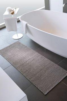 Pin Von Tali Laufer Auf Interieur Badezimmerideen Badezimmerfliesen Badezimmer