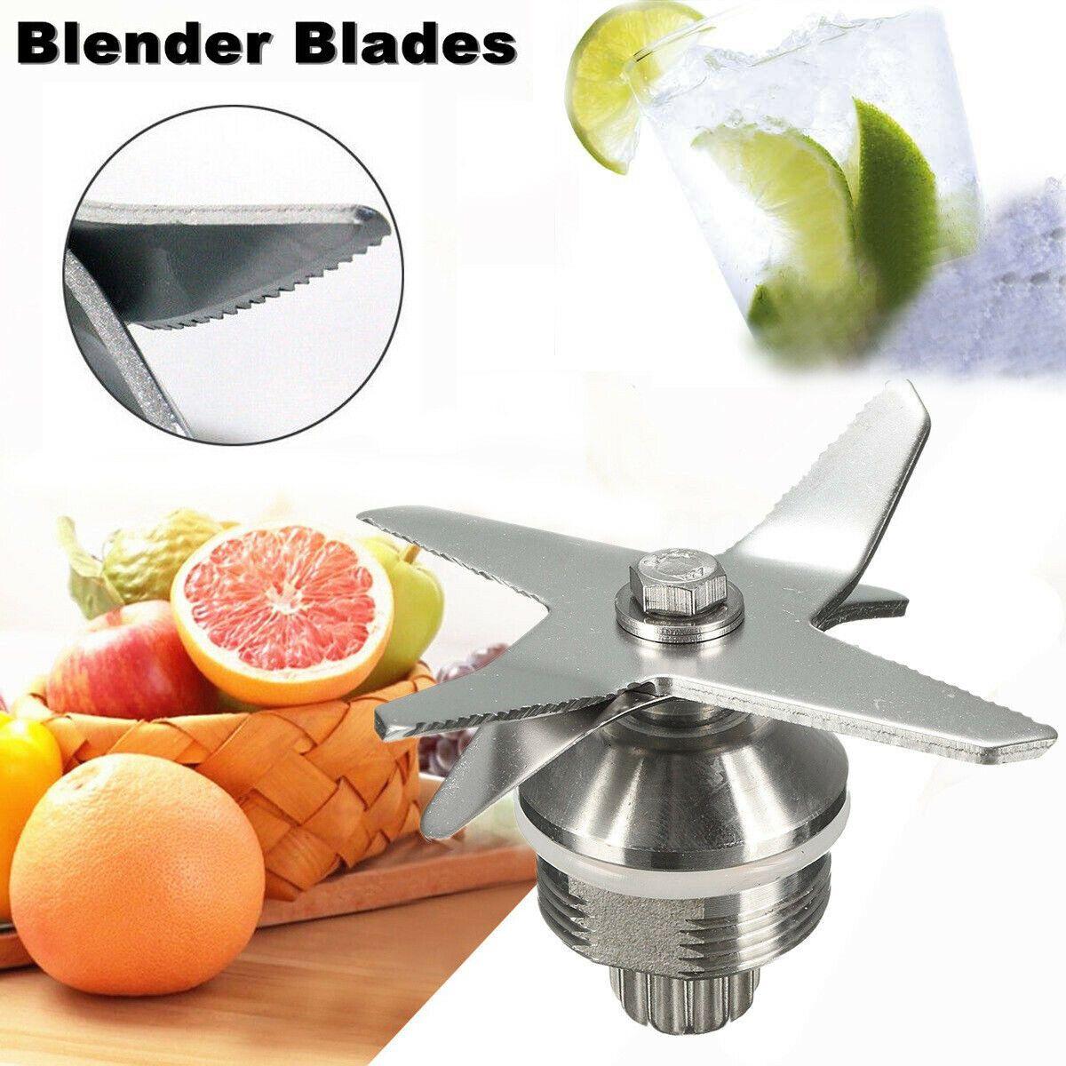 https//ift.tt/2Q507vS Blenders Ideas of Blenders