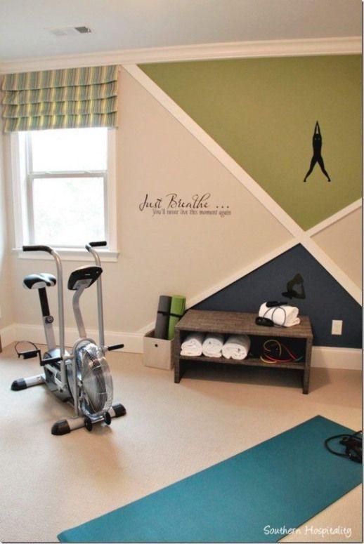 Photo of Drees Workout #Kinderzimmer #Büro #Kinderzimmer, #Drees #Büro #BüroKinderzimmer