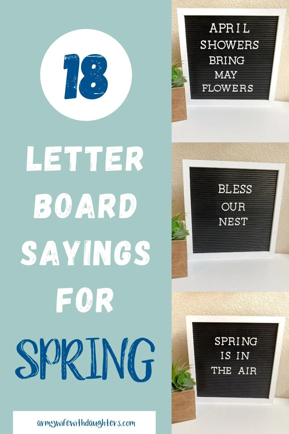 Pin By Phrased Freelance Writer T On Oh Mother Quotes About Motherhood Letter Board Lettering