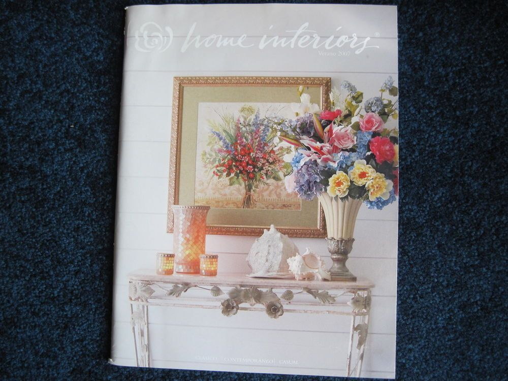 Home Interiors Gifts Catalog Home Interior Gifts Catalog  Httpwww.nauraroomhome .