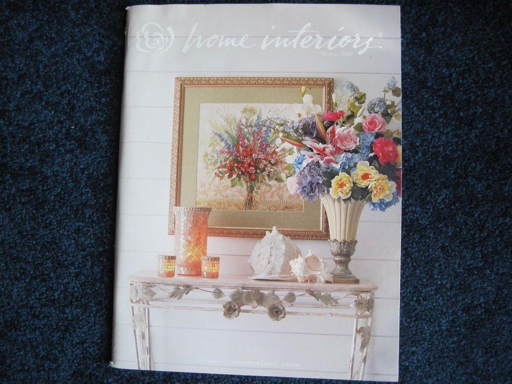 Home Interior Gifts Catalog   Http://www.nauraroom.com/home