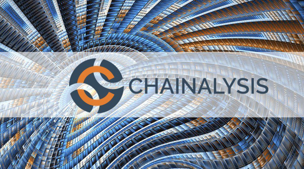 Binance against money laundering cryptoexchange uses