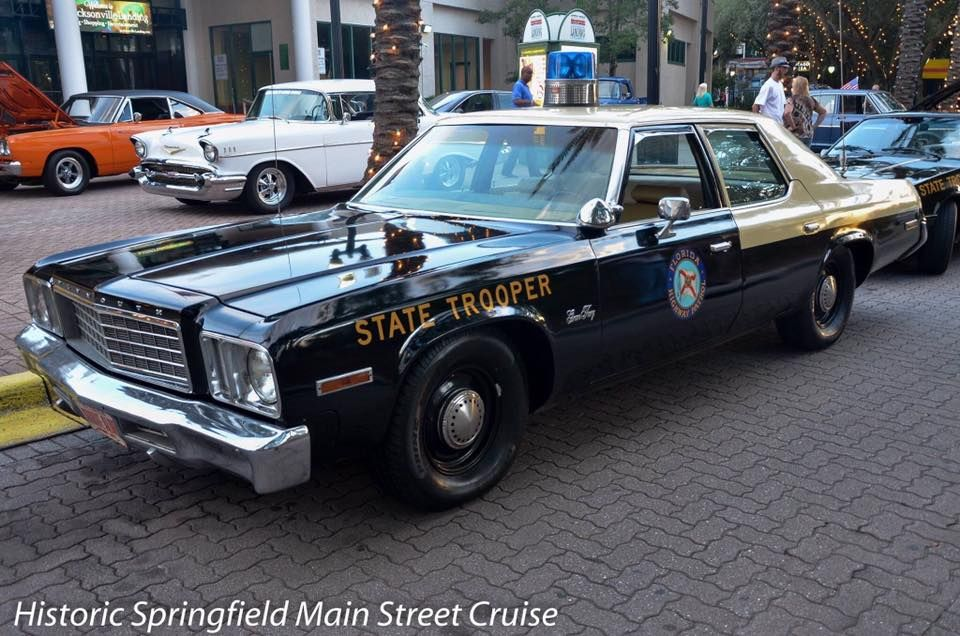 1000+ images about PONTIAC FIRE-BIRD on Pinterest | Cars ...  |1970 Police Cars Florida