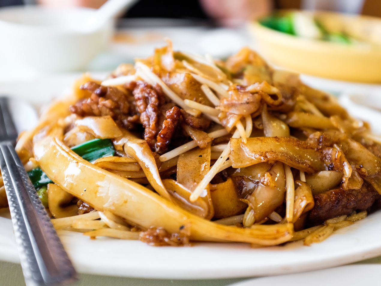 The 38 Best Restaurants In Vancouver Chinese Food Vancouver Best Chinese Food Seafood Restaurant
