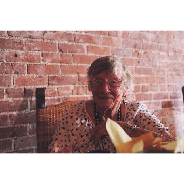 Grandma Mary #california #family #travel #letsgosomewhere #socal #westcoast #oc #iowagirl #darlingmovement #digitalnomad #nomadlife #liveauthentic #chasinglight #canon_official #canon by jeanuhsm