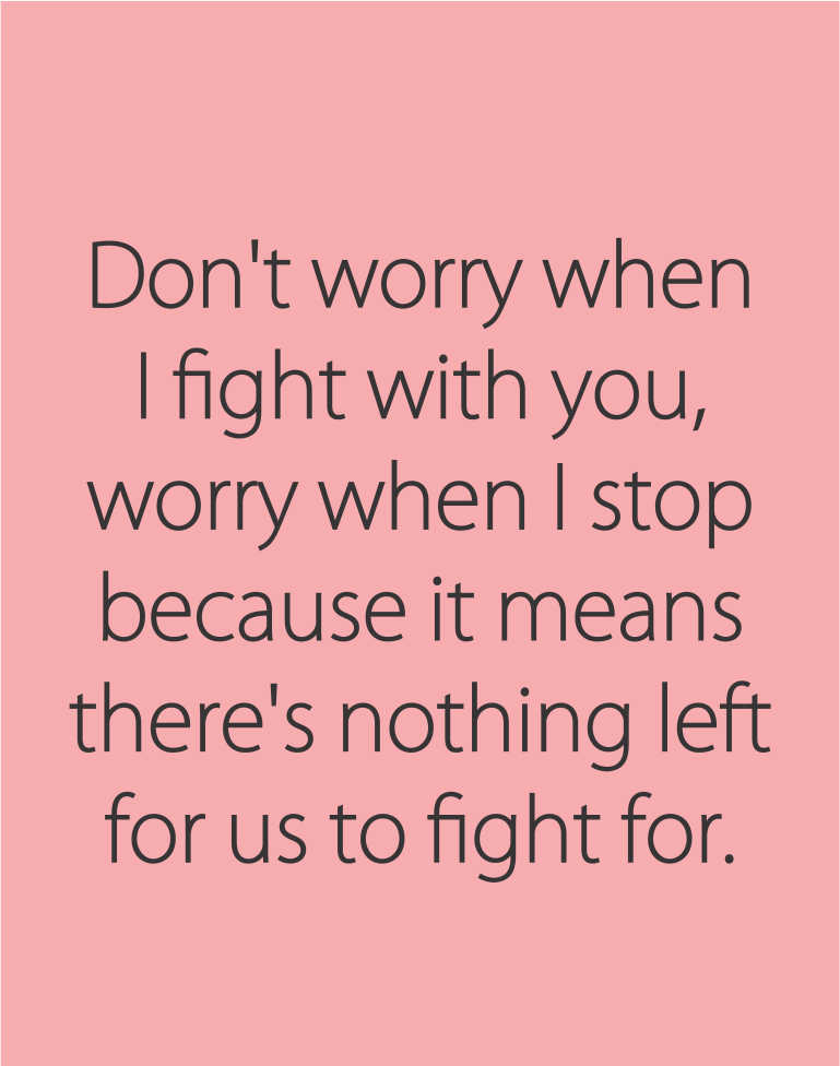 relationship quotes | relationship-quotes-troubled-relationship ...