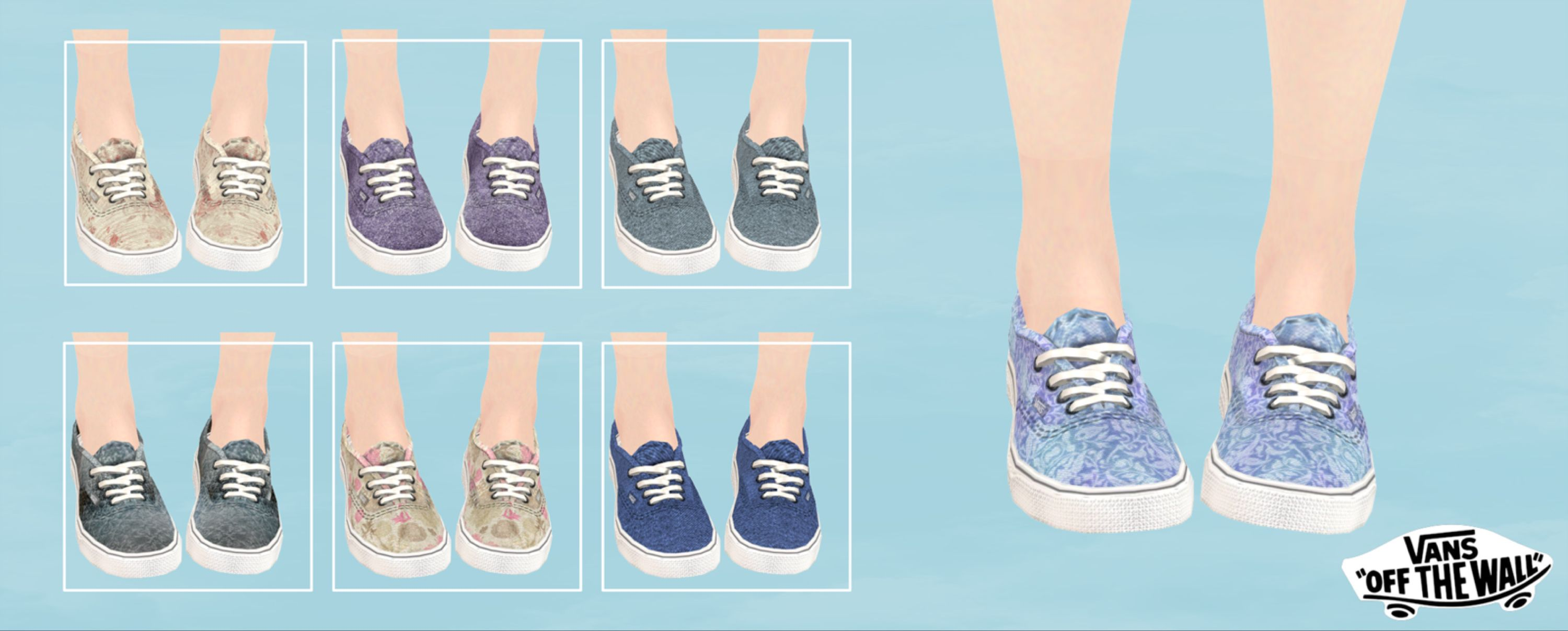 Vans Download By Mari Ichi On Deviantart With Images Vans