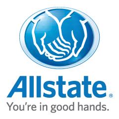Allstate Insurance Casualty Insurance Car Insurance Boat Insurance